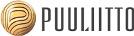 puu_w134
